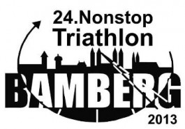 Nonstop Triathlon 2013