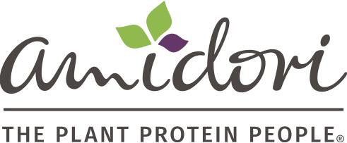 Amidori Logo