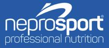 Neprosport Logo