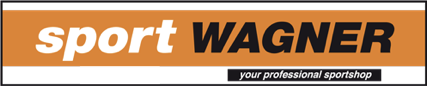 Sport Wagner Logo