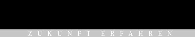 Auto Scholz Logo