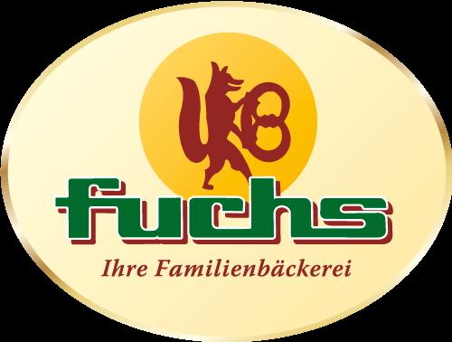 Bäckerei Fuchs Logo