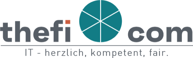 thefioncom Logo